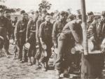 US 41 Infantry LHP.jpg